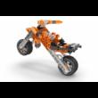 Engino Inventor motorizált modellek 50in1