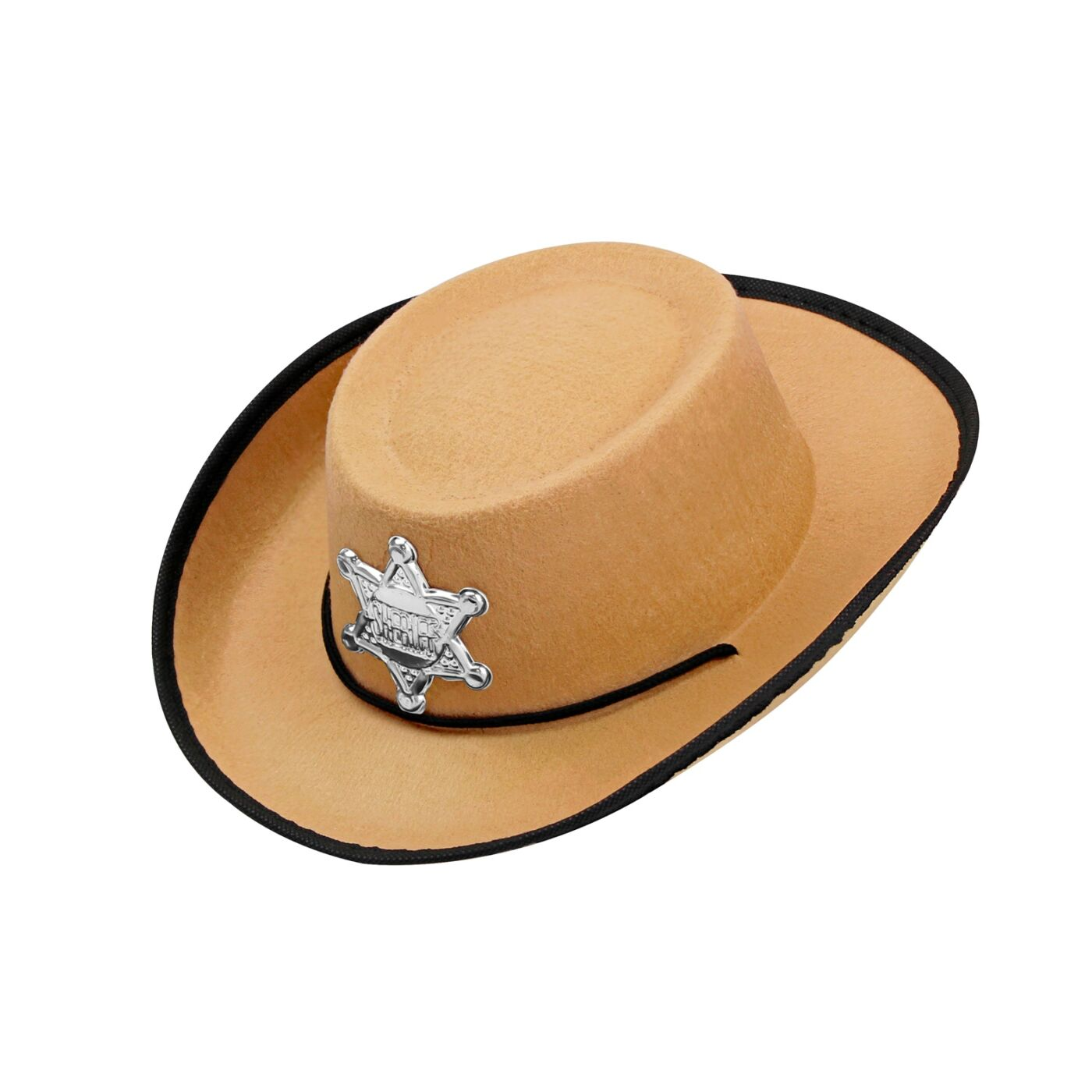 Cow-boy kalap