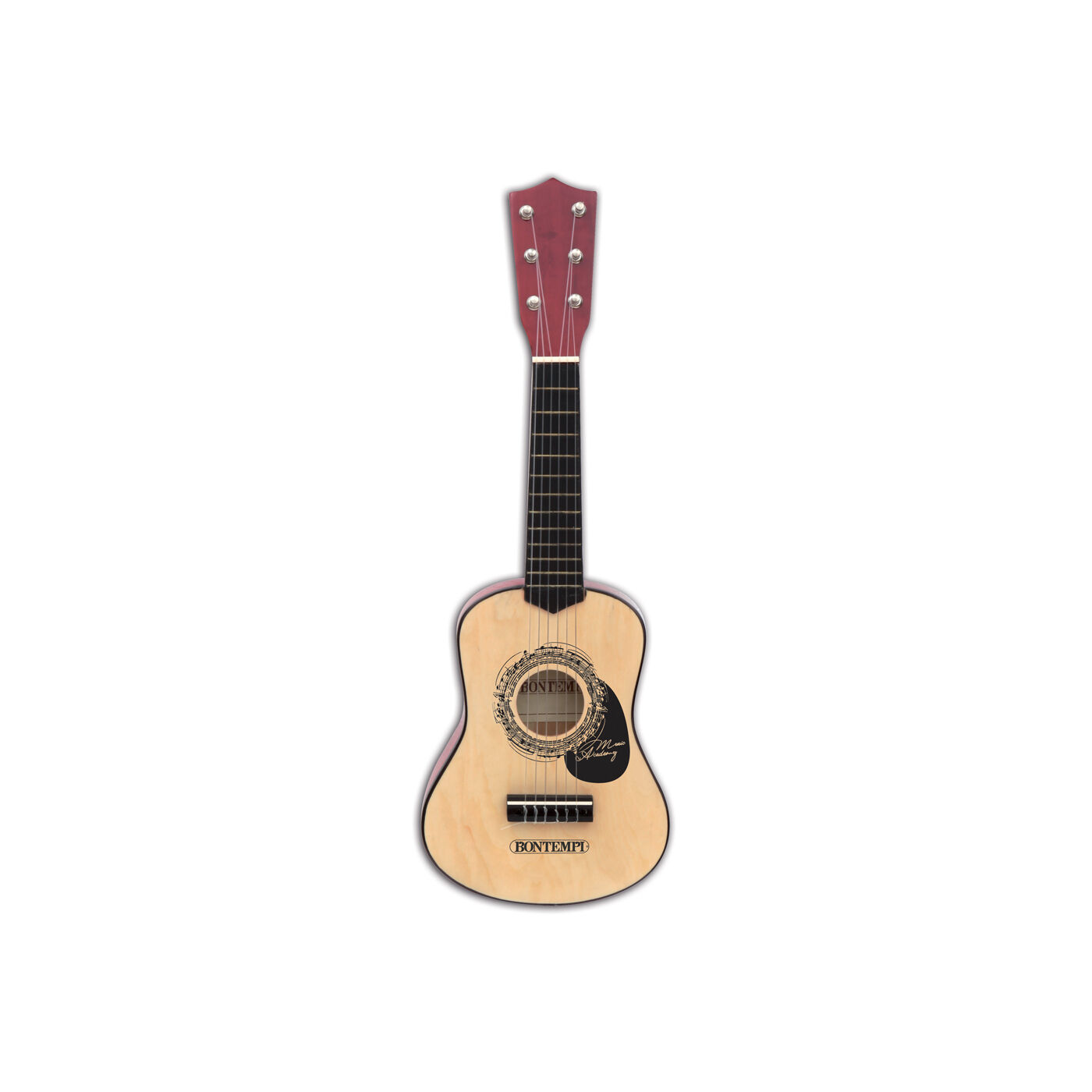 Bontempi fa gitár 55 cm