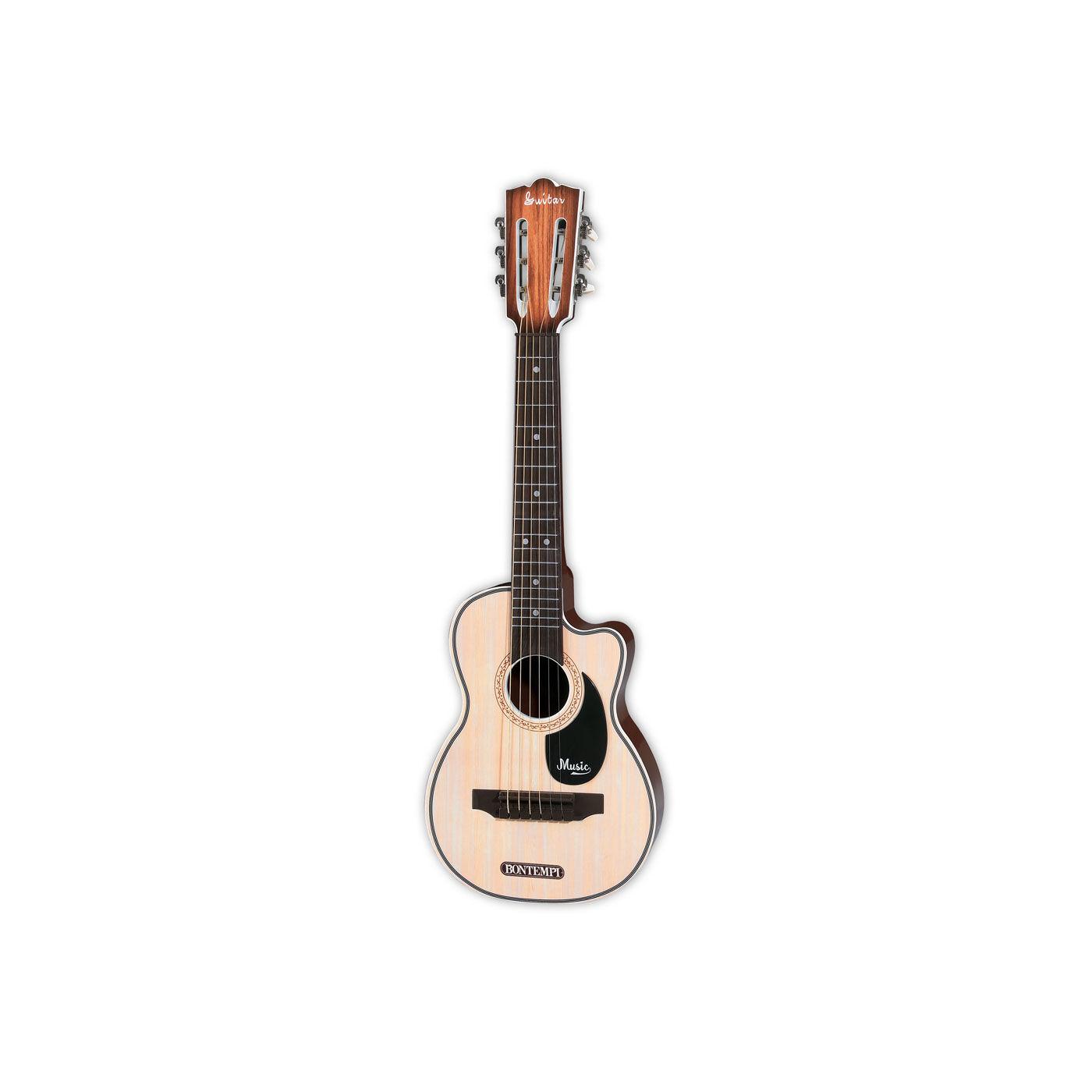 Bontempi Folk gitár