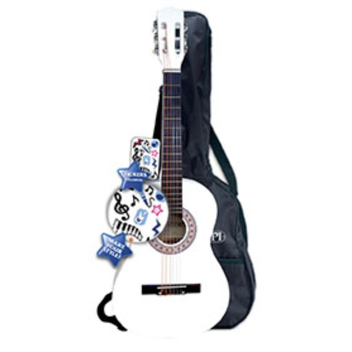 Bontempi Fa gitár 92 cm