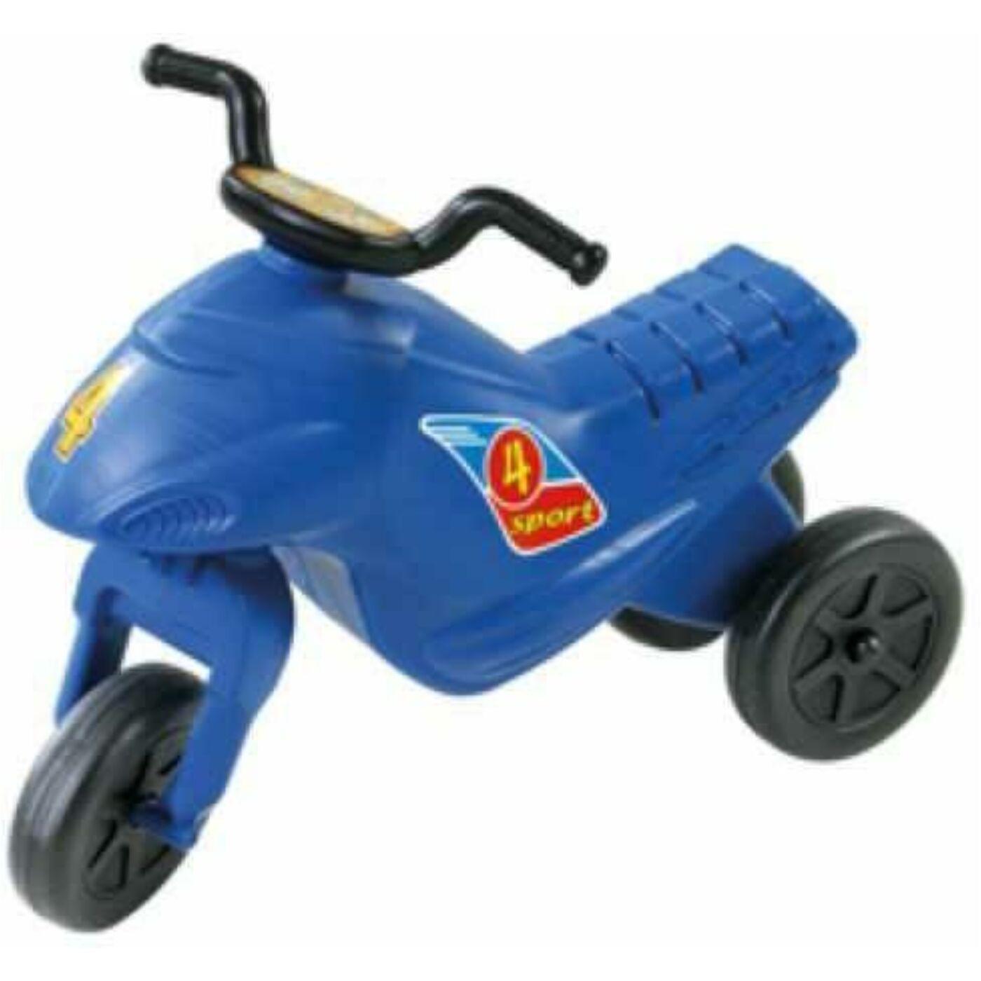 141 Super Bike 4 mini