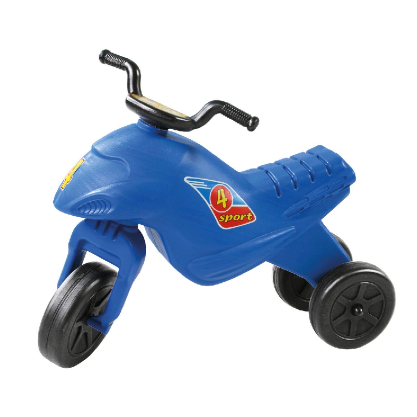 142 Super Bike 4
