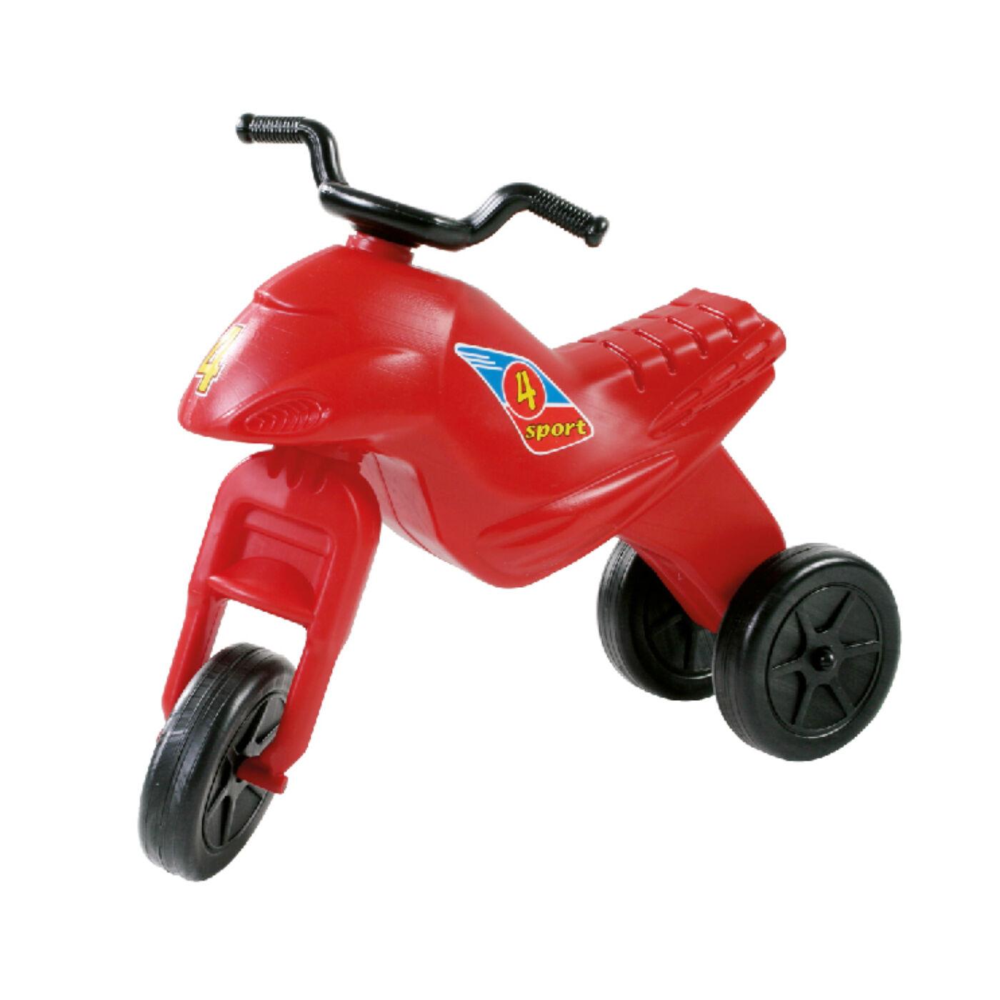 143 Super Bike 4 Maxi