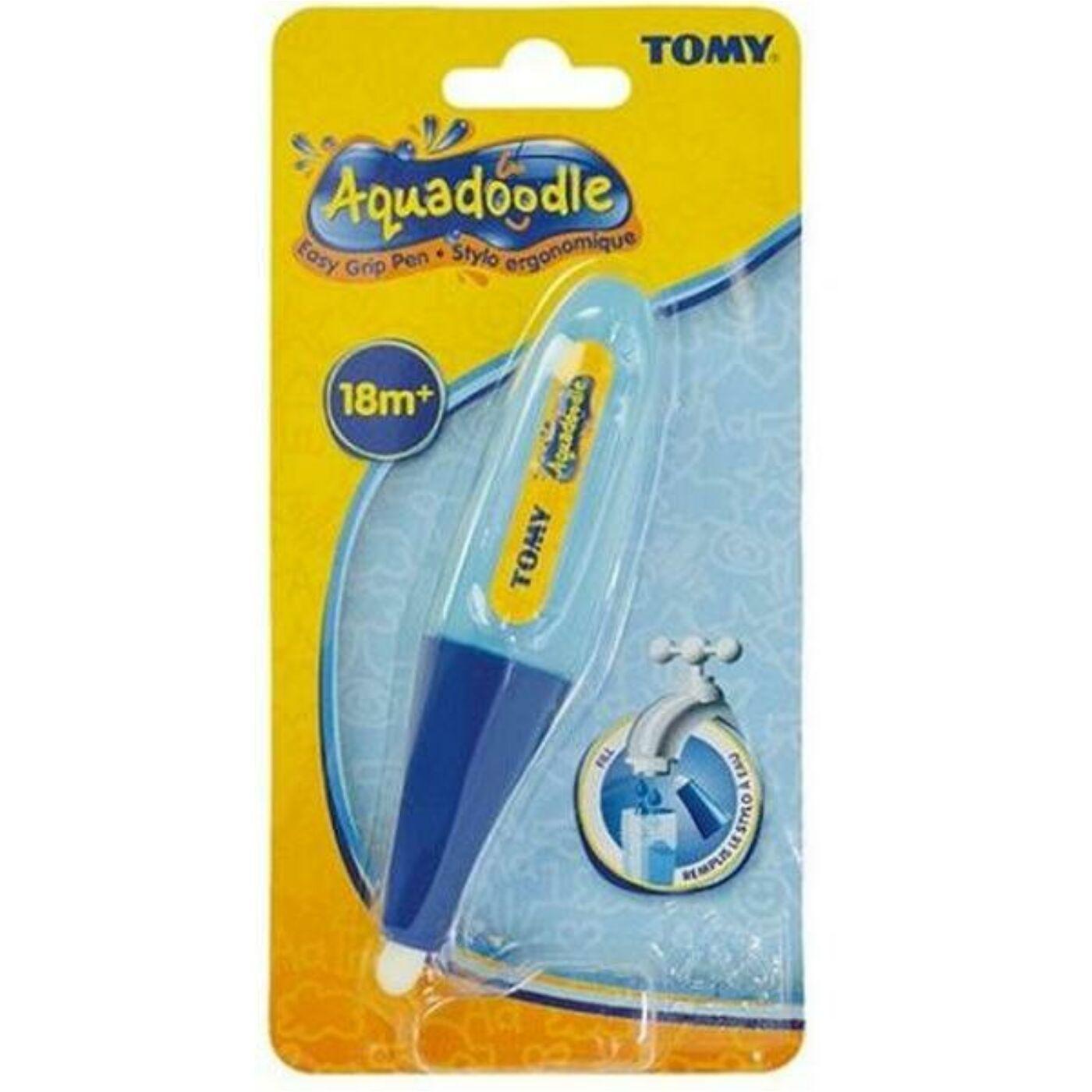 Tomy Aquadoodle toll