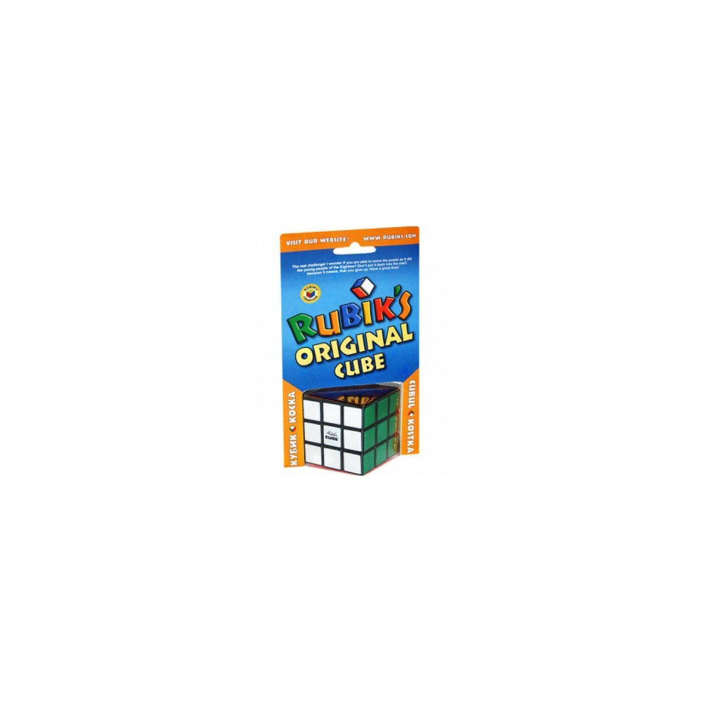 Rubik kocka 3*3
