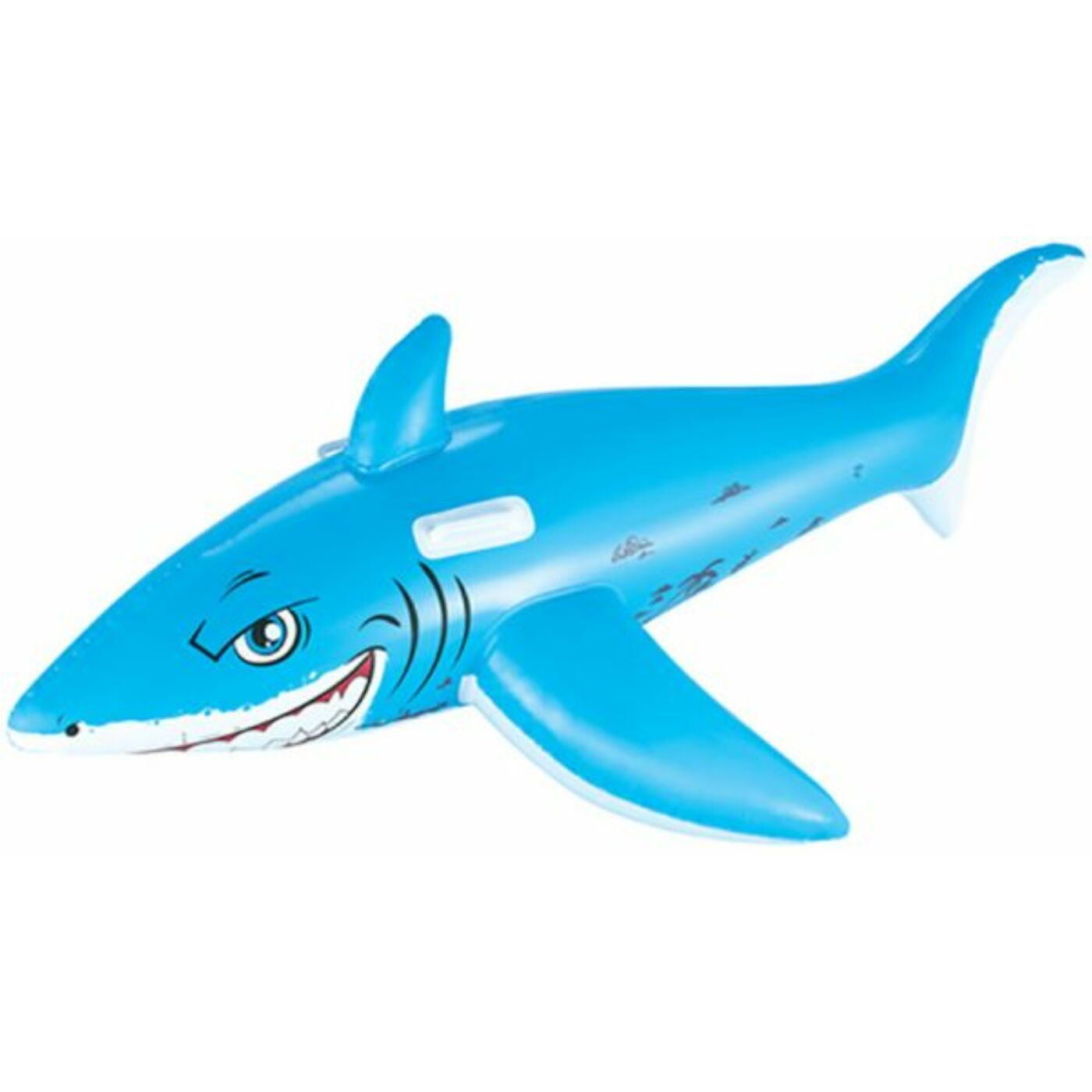 Cápa hullámlovagló 185*102 cm