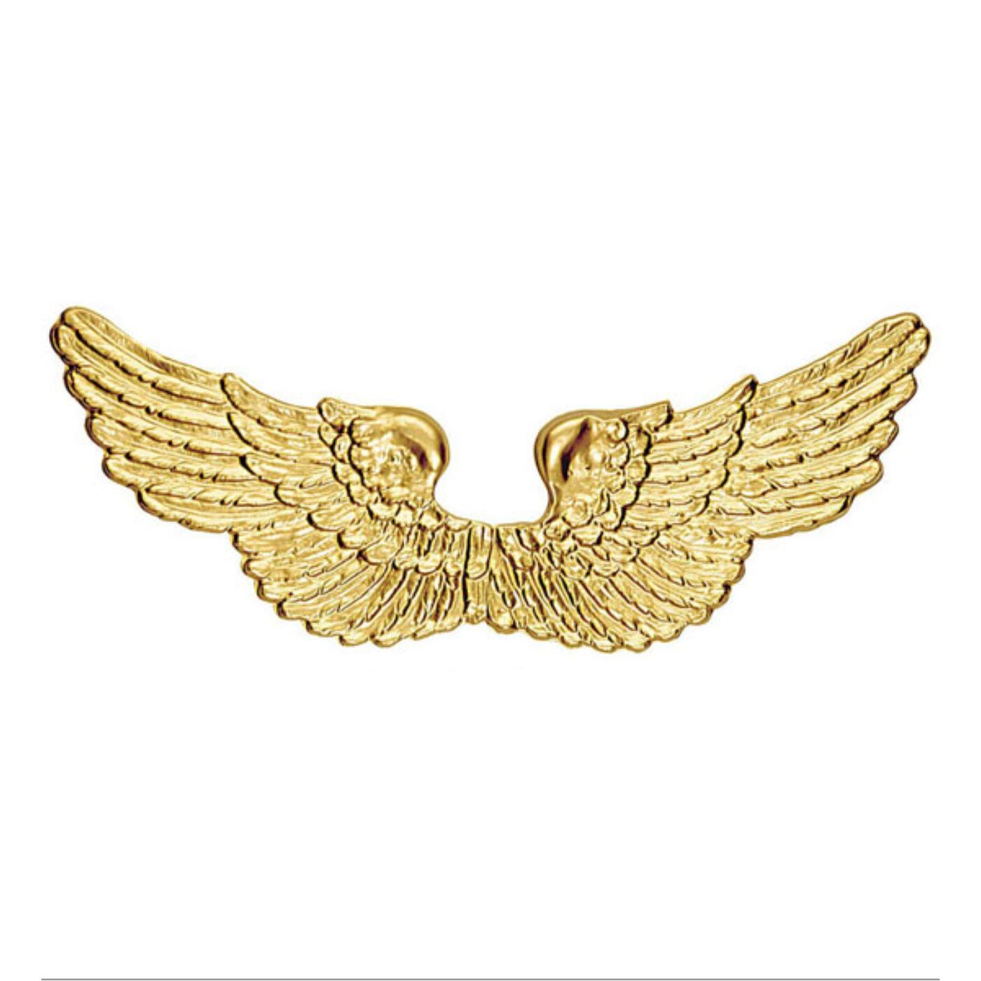 angyal szárny