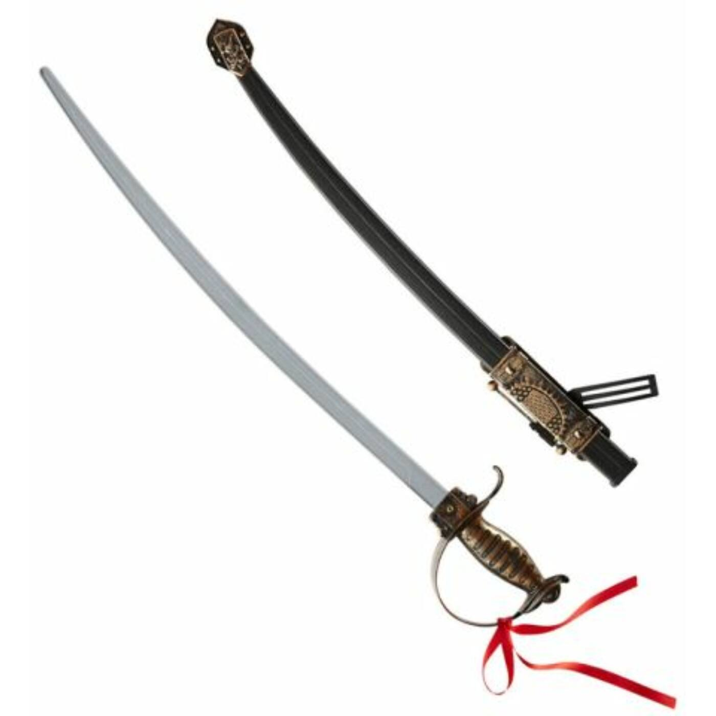 Kalóz kard