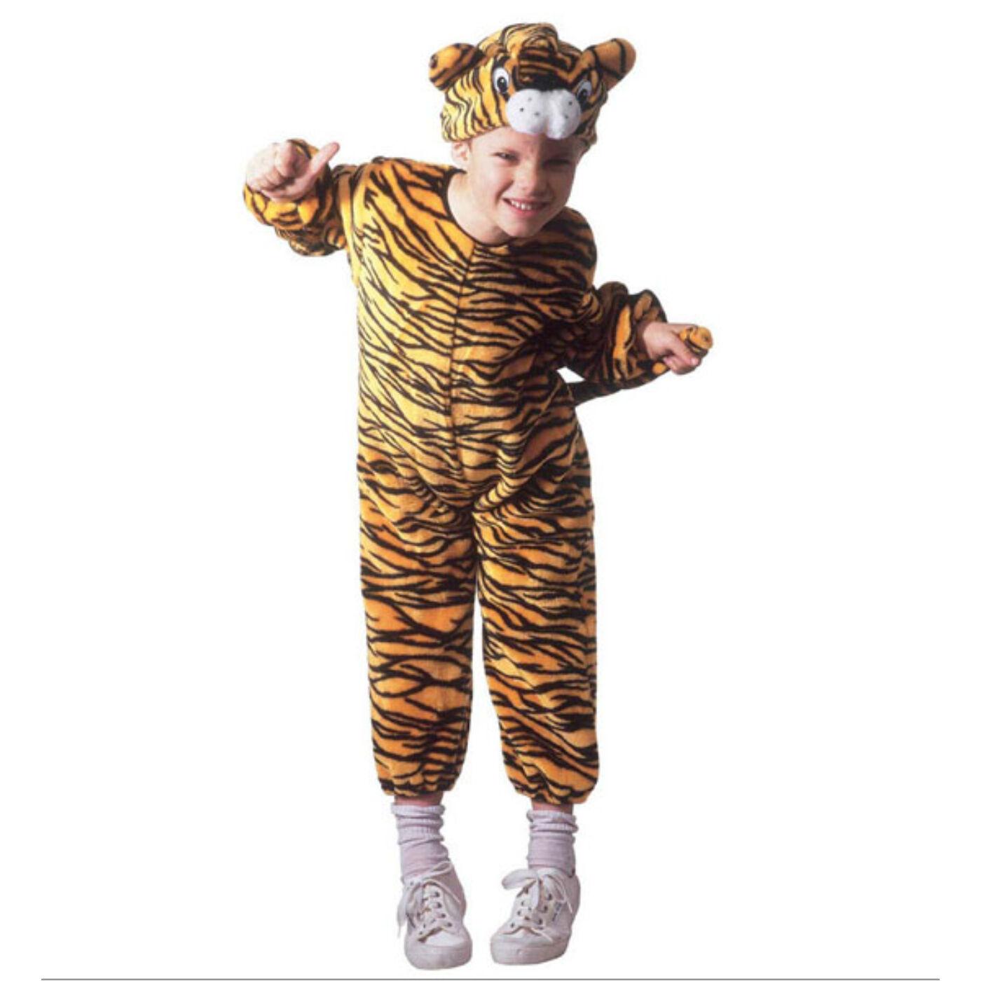 Tigris Jelmez 110-es