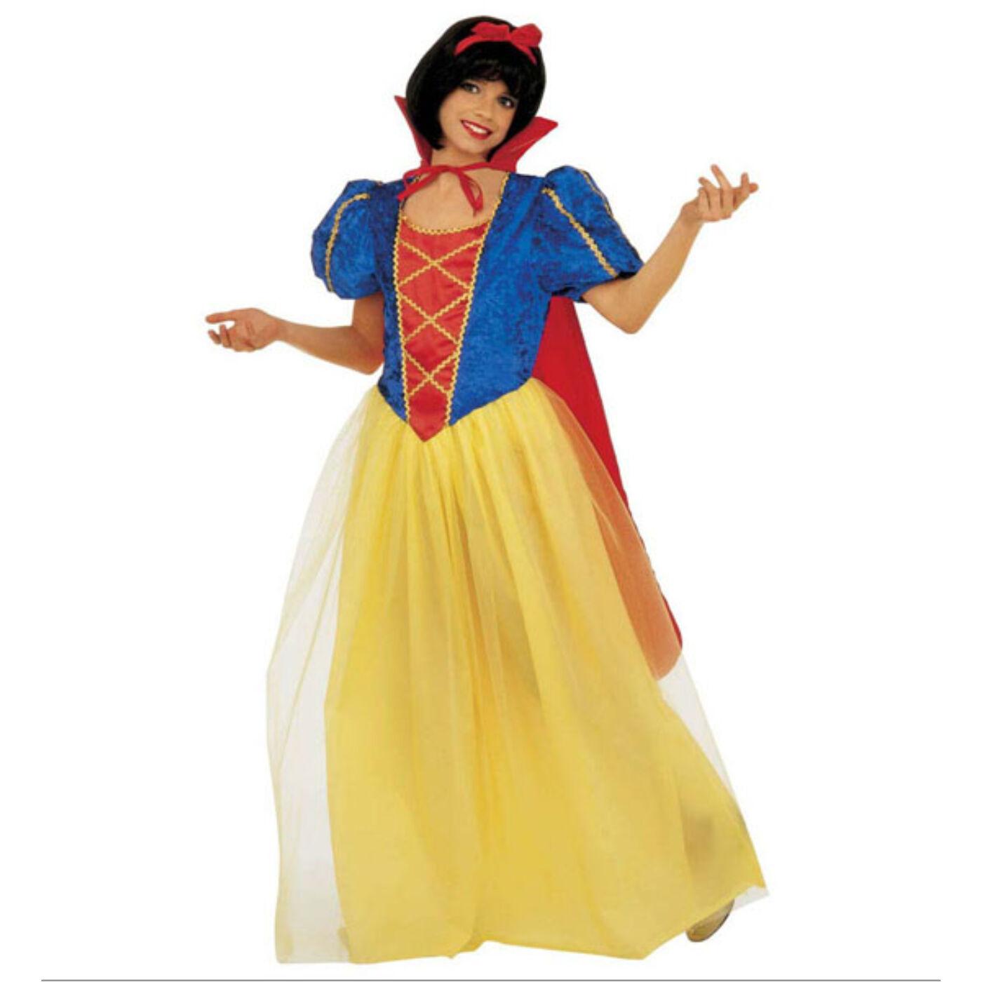 Fairyland hercegnő Jelmez 128-as