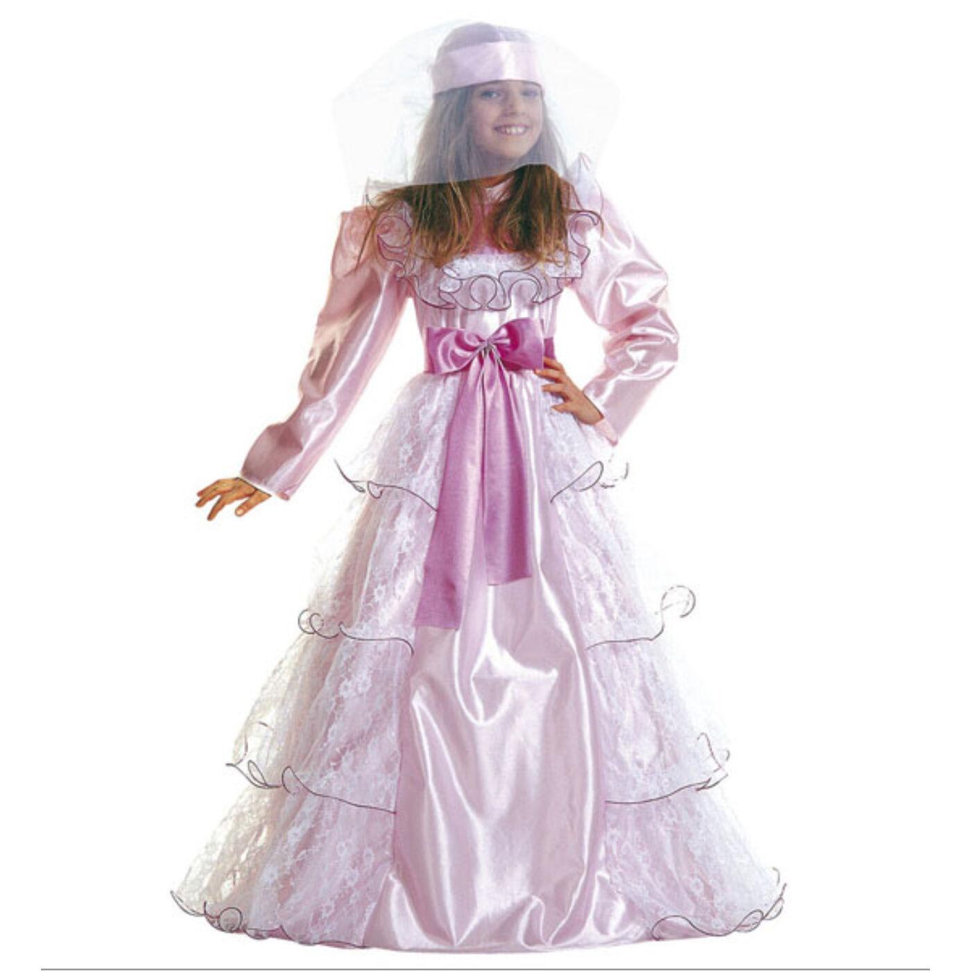 Gran Gala Lady Jelmez 140-es
