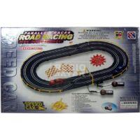 Road racing autópálya