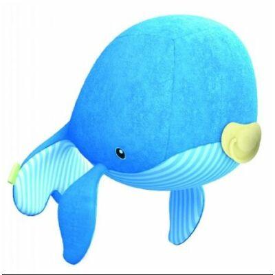 Octopi bálna