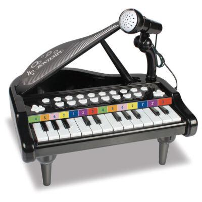 Bontempi Elektromos zongora