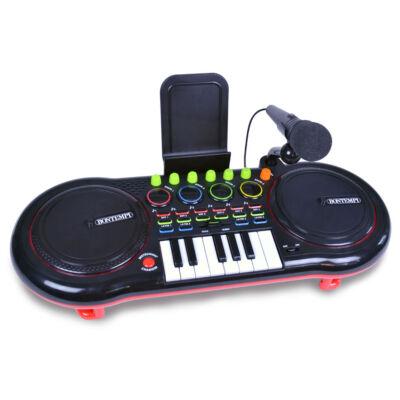 Bontempi DJ pult