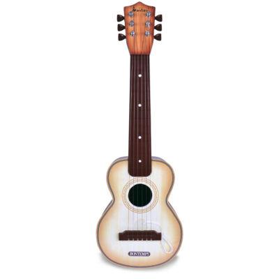 Bontempi klasszikus gitár 55cm