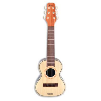 Bontempi klasszikus gitár