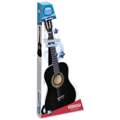 Bontempi fa gitár