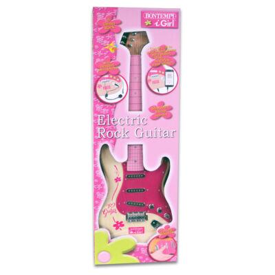 Bontempi Elektromos gitár