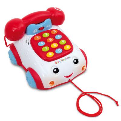 Bébi telefon