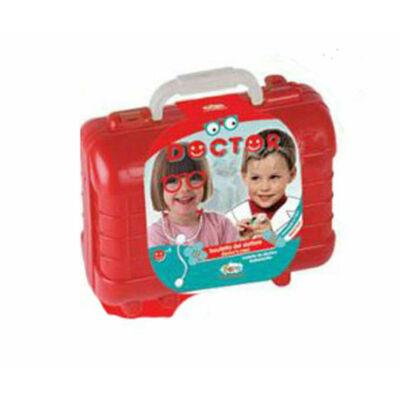 Doktor koffer