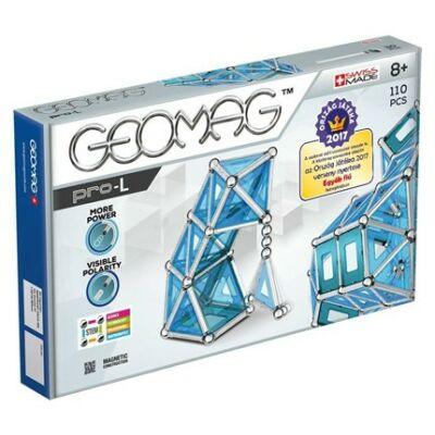 Geomag Pro-L 110 db