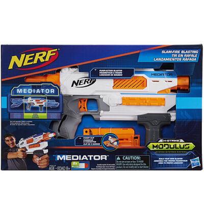Nerf Modolus Mediator