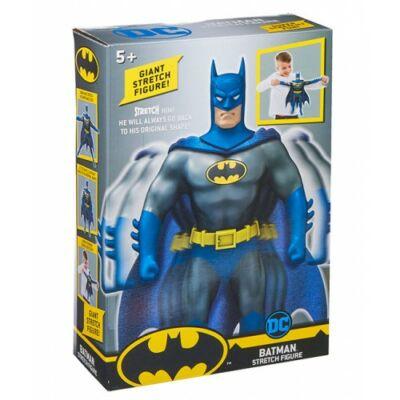 Batman nyújtható figura