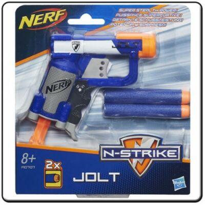 Nerf Elite Jolt