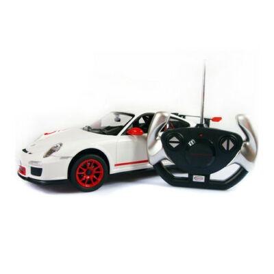Távirányítós Porsche 911