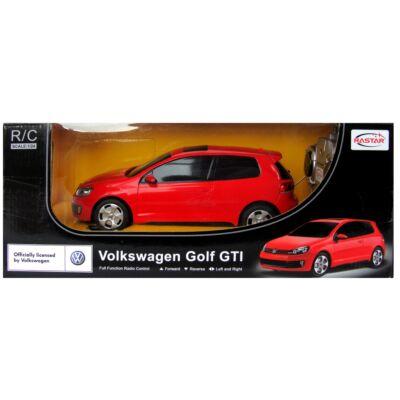 Távirányítós Volkswagen